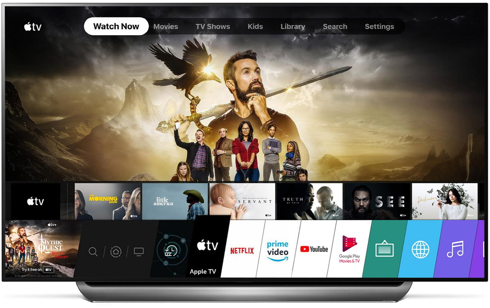 apple-tv-app-select-2019-lg-tvs