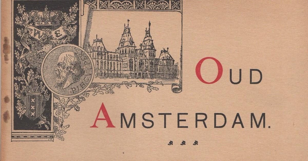 Amstel Corner Hotel Amsterdam Reviews