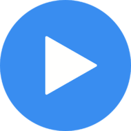 Download MX Player Pro V1.32.3 Free For Android