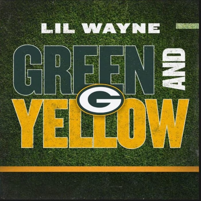 DOWNLOAD: Lil Wayne – Green And Yellow