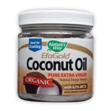Autism - Day by Day: Coconut Oil and Autism, Epilepsy and