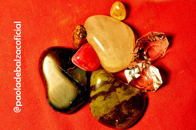 massagem com pedras quentes juiz de fora