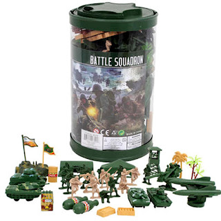 99p Stores; Army Men; Armymen; Battle Squdron; Combat Force; HL269; Jumbo Soldier Pack; Marshall Group Limited; Military Action; Plastic Toy Figures; Plastic Toy Soldiers; Rack Toy; Rack Toy Month; RTM; Small Scale World; smallscaleworld.blogspot.com; Tank Toy; Toy Soldiers; Watchtower; 4 PMS And Similar Rack Toy Armyman Sets & Accessories s-l1600bs