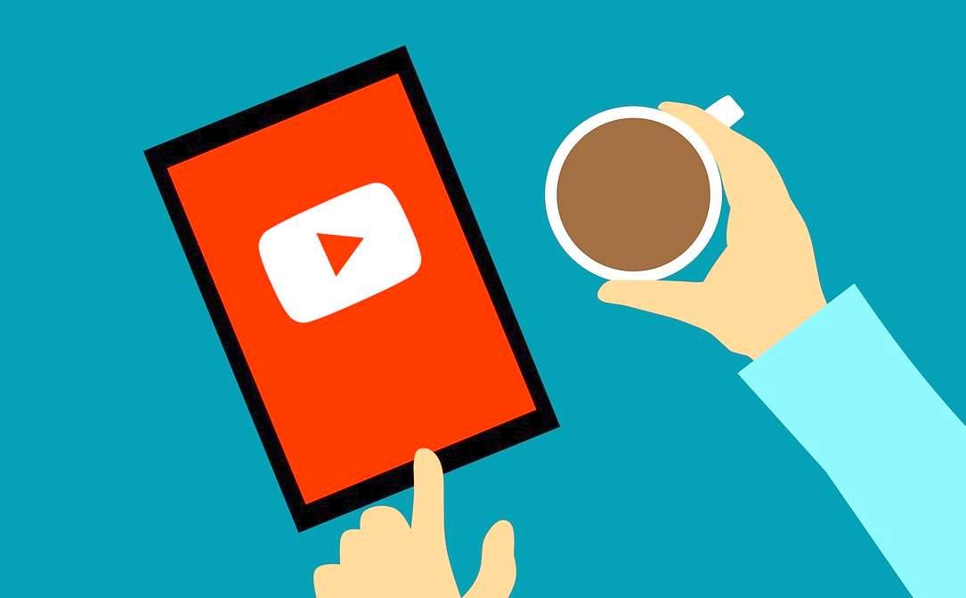 Syarat dan Cara Monetisasi YouTube Terbaru (3playmedia.com)