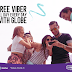 Viber's first big treat for 2015: FREE VIBER for all Globe subscribers for an entire month!