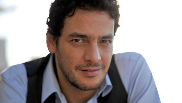 """بعد جدل واسع أثاره بإعلان دعمه لـ""""الشواذ"""".. ممثل مصري يدعو لاستبدال السيسي بـ """"امرأة"""" لإنقاذ مصر"""