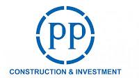 PT PP (Persero) Tbk, karir PT PP (Persero) Tbk, lowongan kerja PT PP (Persero) Tbk, lowongan kerja 2019, karir PT PP (Persero) Tbk 2019