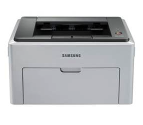 Samsung ML-1620 Printer Driver  for Windows