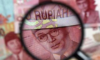 BPK Lampung temukan kerugian negara Rp313 miliar