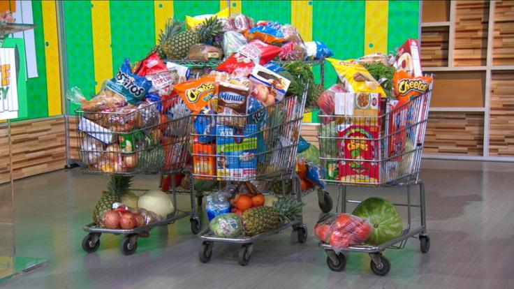 http://samy909news.blogspot.com/2017/01/dont-waste-your-money-at-grocery-store.html