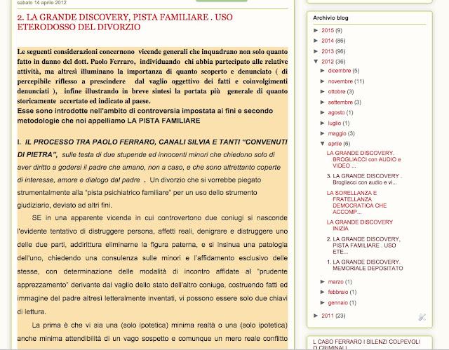 http://cdd4.blogspot.it/2012/04/2-la-grande-discovery-pista-familiare_14.html