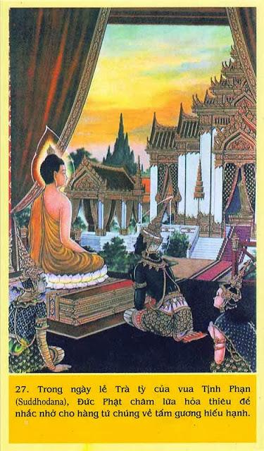 Đạo Phật Nguyên Thủy - Kinh Trung Bộ - 79. Tiểu kinh Sakuludayi (Thiện sanh Ưu đà di)