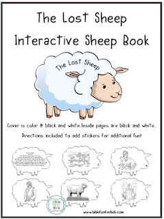https://www.biblefunforkids.com/2019/08/lost-sheep-coin-shape-books.html