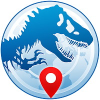 Jurassic World Mod Apk Bateria Infinita