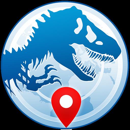 Jurassic World Alive v1.10.16 Apk Mod