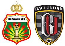 Liga 1 Indonesia, Liga Indonesia, Prediksi Skor