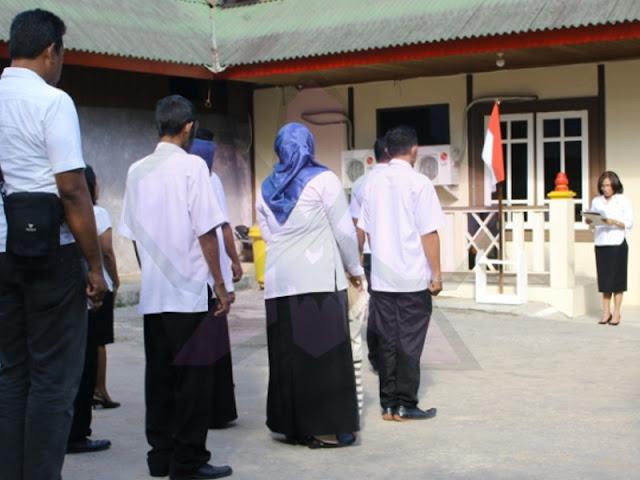 Suhariyanto Ungkap 3 Hal Kualitas Data Badan Pusat Statistik