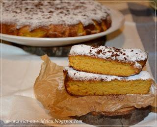 http://swiat-na-widelcu.blogspot.com/2020/02/mokre-ciasto-z-pomaranczy-i-migdaow.html