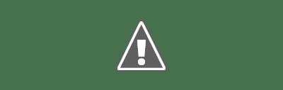 """Sous """"Affichez des photos"""", l\'heure, la température extérieure ou les actualités sur l\'écran de veille"""", cliquez sur la Bascule en face de """"Désactivé"""" pour activer l'écran de veille"""