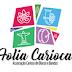 [News]1º Concurso Carnavalesco Folia Carioca