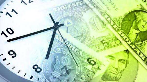 Что такое ХАЙП? Советы начинающим инвесторам
