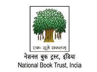 NBT 2021 Jobs Recruitment Notification of Library Assistant Posts