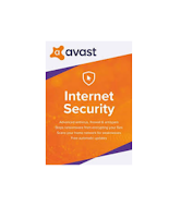 Avast 2019 Free Download