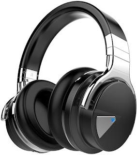 headphones under $70 buy cowin e7 headphones online offer price $59