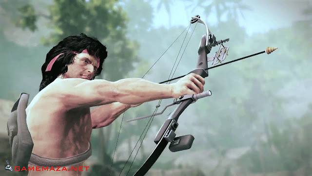 RAMBO-The-Video-Game-Game-Download