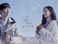 SINOPSIS Drama When the Weather is Fine Episode 1-16