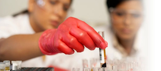 Clinical Versus Clinical Plus Laboratory Monitoring Of Aids