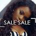 VIDEO l Dayna Nyange l Sale Sale l Download Now