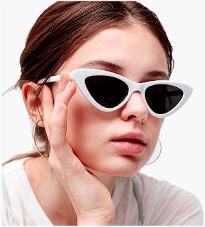 Óculos Tpm de Ofertas