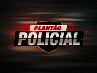 Adolescente é assassinado a tiros na noite desta sexta-feira na cidade de Lagoa-PB