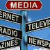 Google ve Youtube, TV ve Gazeteler tarafından ele geçirildi