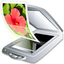 VueScan is a powerful scanning software that works with most high-quality flatbed/film scanners to produce scans with excellent color accuracy and balance.
