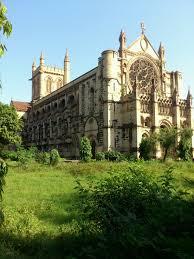 Top 6 BEST Places to Visit in Praygraj -Allahabad