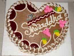 Happy Birthday Cake Pictures, Happy Birthday Cake Pictures Free Download, Happy Birthday Cake Pictures Download PIC, Birthday Cake Name, Happy Birthday Cake Pictures Name And Photo, birthday online name,