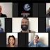 [News]Projeto #OutSideInSideOut mostra encontros com elencos de 'Chicago the Musical' de 12 países