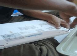 Bagaimana Cara Service Laptop yang Overheating?
