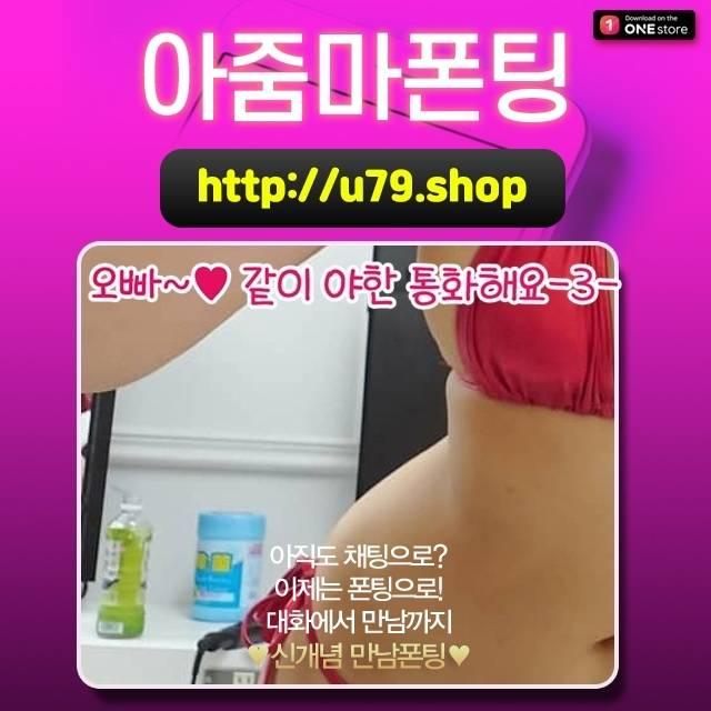 서울시관악구필름카메라