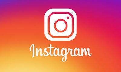 Instagram akan Rekomendasikan Teman di DM