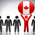 Jobs Opportunities in Canada 2019 – 2020 Apply Now