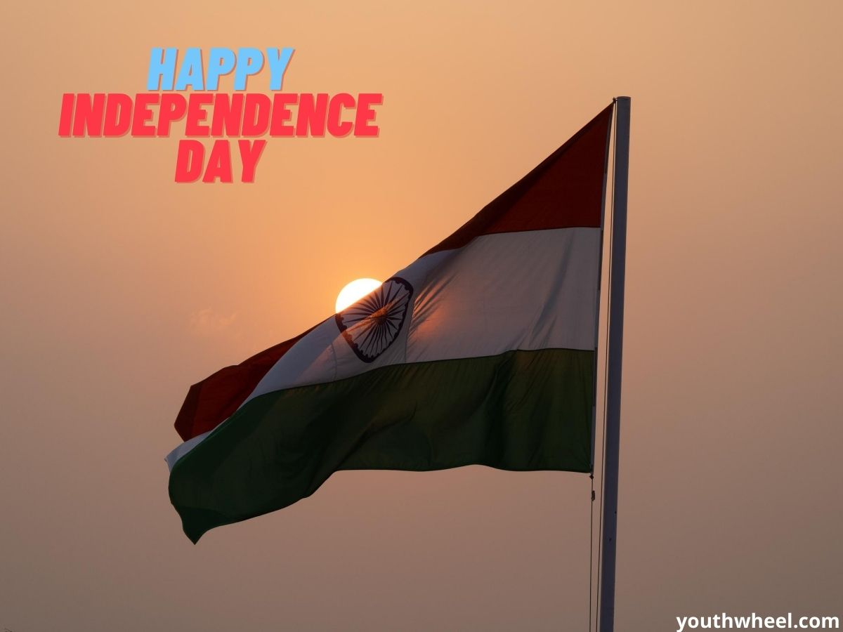 15th August and republic day wishes