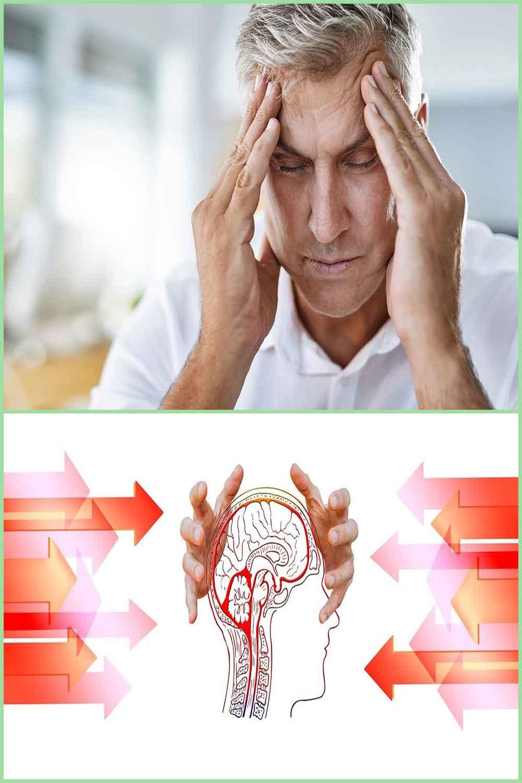 Conseils pour éviter une crise de migraine