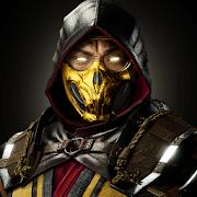 Mortal Kombat X Mod Apk v2.2.1 (No Delay in Special Skills)