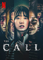 The Call (2020) Netflix Full Hindi Dubbed Watch Online Movies Free Download