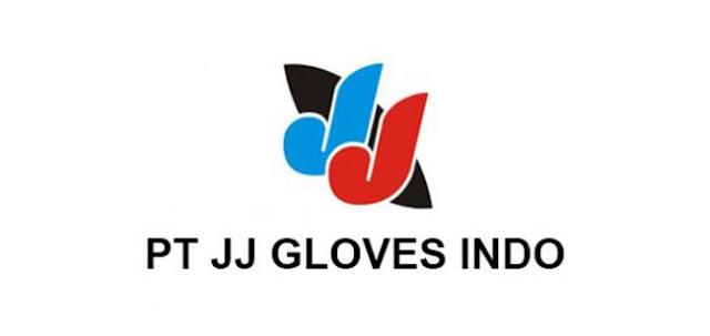 Lowongan Kerja Klaten Staff Exim Lulusan D3 di PT JJ Gloves Indo