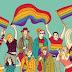 Descubre cuál es el verdadero significado de las siglas LGBTTTIPQ