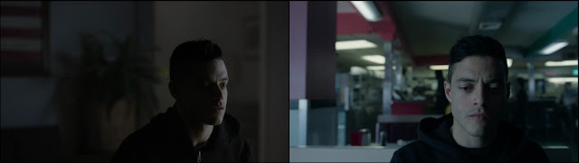 Mr. Robot S02 Hindi Complete Download 720p WEBRip